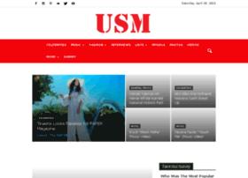 urbsocietymagazine.com