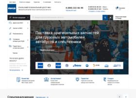 urc-yamz.ru