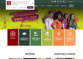 urcamp.edu.br