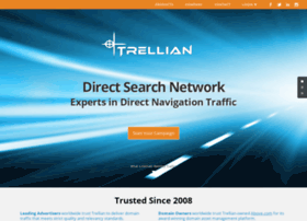 urchin.trellian.com