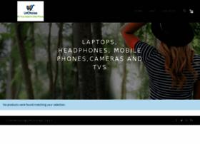 urchoise.com