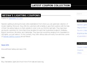 urcouponcodes.com