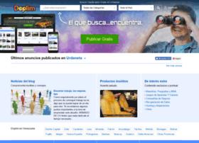 urdaneta.doplim.com.ve