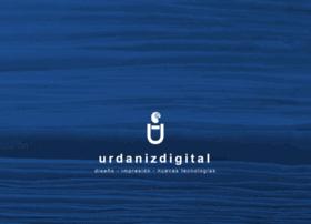 urdanizdigital.com