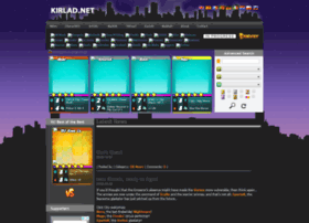 urdb.kirlad.net