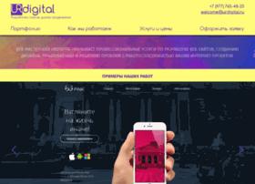 urdigital.ru