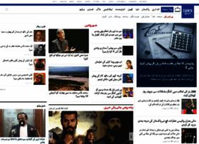 urdu.dawn.com