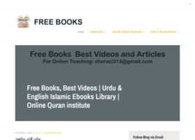 Wordpress Tutorial In Urdu Pdf
