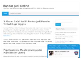 urducalendar.com
