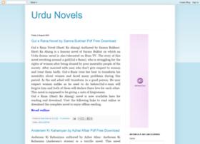 urdupoin8.blogspot.com