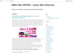 urdusmscenter.blogspot.com