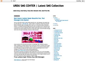 urdusmscenter.blogspot.com