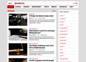 urdusoftbooks.com