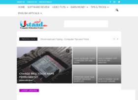 urduustaad.com