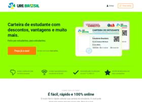ure.com.br