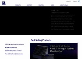 ureach-inc.com