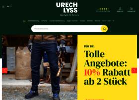 urechlyss.ch
