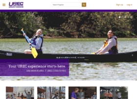 urecregister.jmu.edu