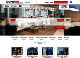 uredinfo.com.hr
