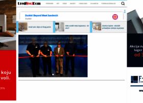 uredisvojdom.com