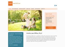 urena-law.avvosites.com