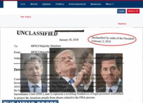 ureport.foxnews.com