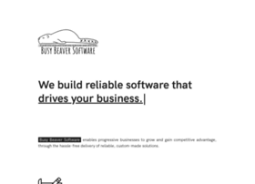 ureq.solusipse.net