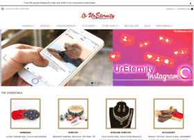 ureternity.com