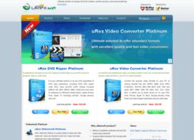 urexsoft.com