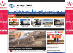 urfa365.com