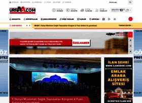 urfaa.com
