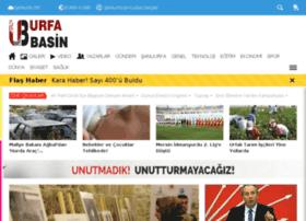 urfabasin.com