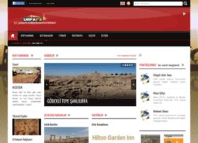 urfafx.mekan360.com