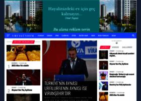 urfagundem.com
