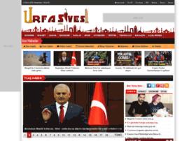 urfasivesi.com