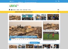urfatv.com