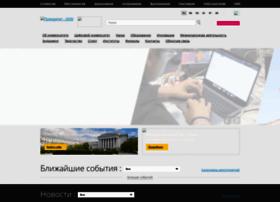 urfu.ru