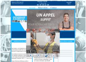 urgence-electricien.fr