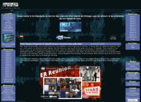 urgences-la-serie.com