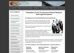 Urgentbusinessforms.com