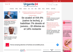 urgente24.info