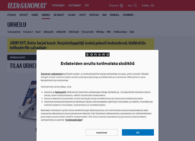 urheilusanomat.fi