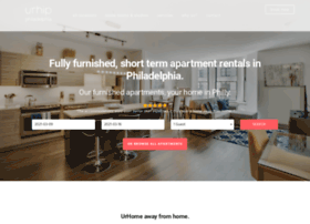 urhomeinphilly.com