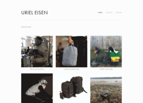 urieleisen.com