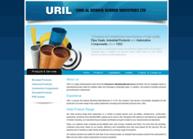 uril.ae