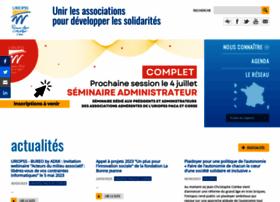 uriopss-pacac.asso.fr