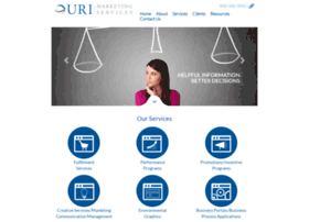 uritechnology.com