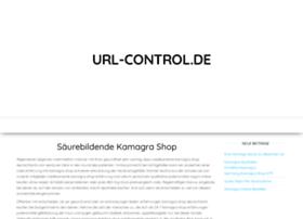 url-control.de
