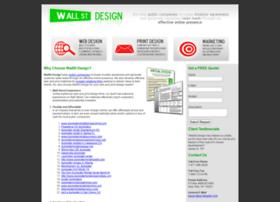 url-directory.org