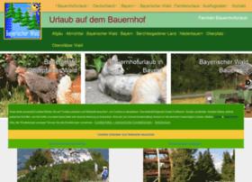 urlaub-auf-den-bauernhof.de